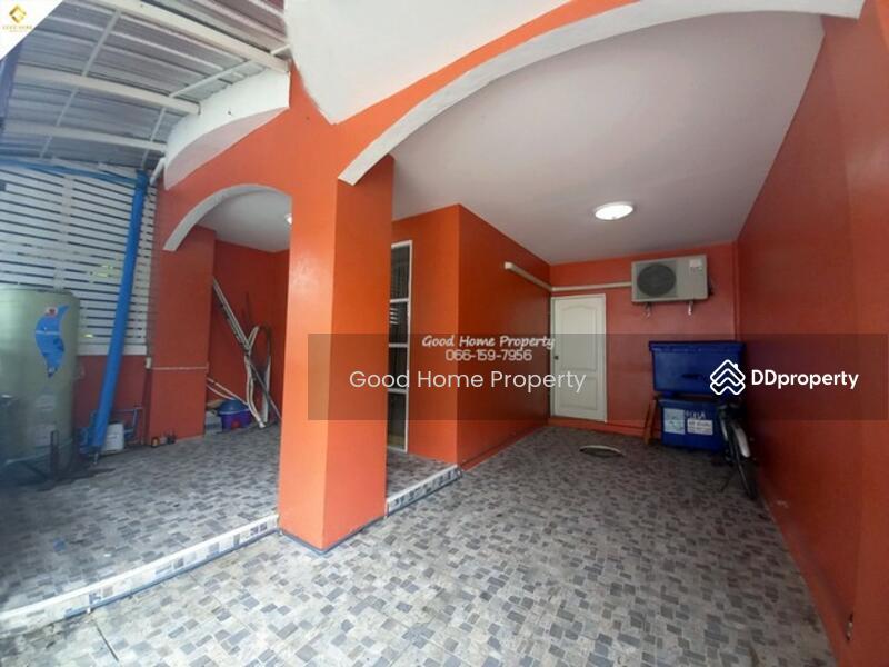 สุชา บางบัวทอง-สุพรรณ บางบัวทอง, นนทบุรี #81636353