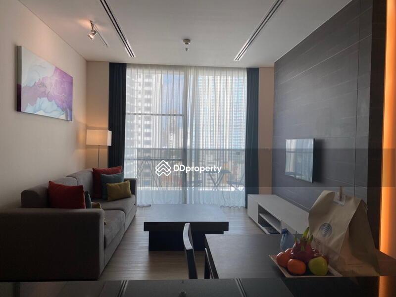 For Rent Bangkok Apartment Sukhumvit BTS Nana BRE15289 #81650151