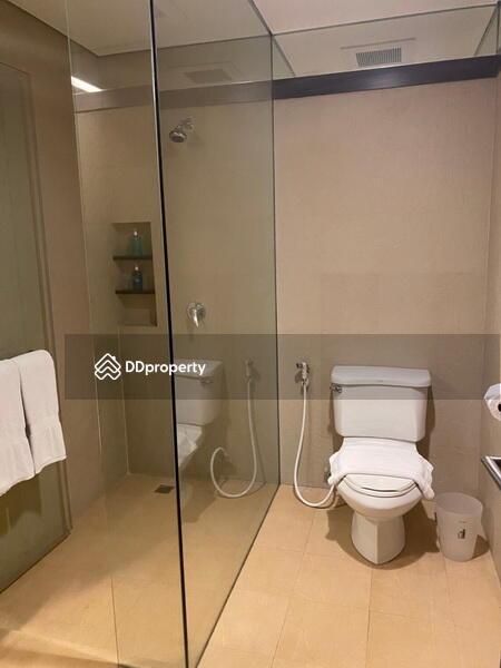 For Rent Bangkok Apartment Sukhumvit BTS Nana BRE15289 #81650153
