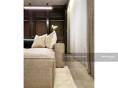 For Rent - [[For Rent]] Project circle s Sukhumvit 12/1 bedroom fully furnished ready to move in