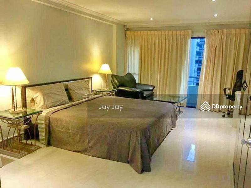 Saranjai Mansion condominium #81756067