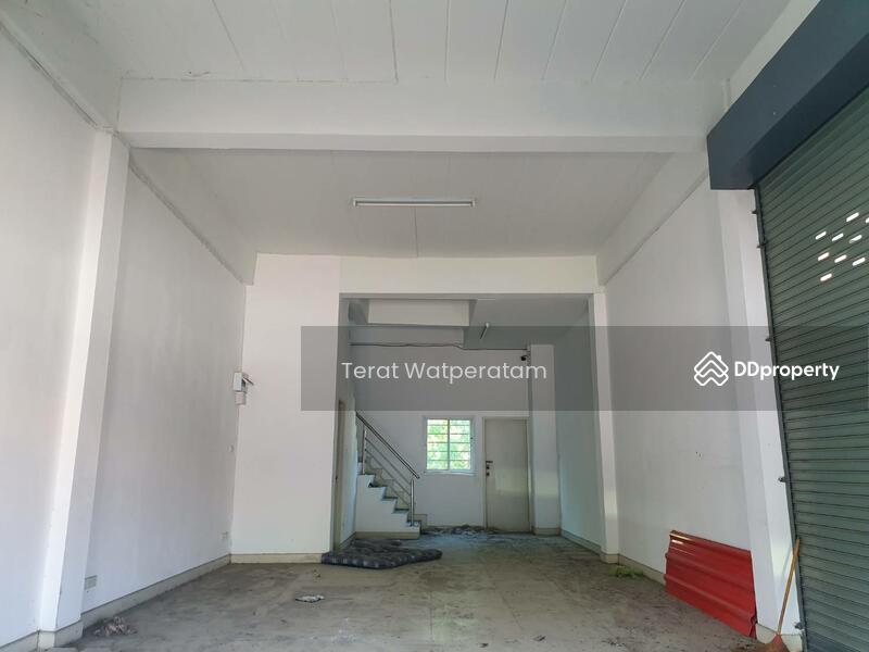Kittinakorn Green Ville #81799757