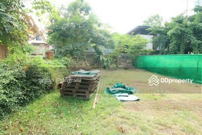 For Rent - Land for rent, Thonglor, Sukhumvit, Khlong Tan Nuea, Wattana, Ekkamai