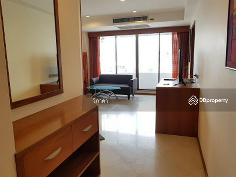 Diamond Ratchada City Plus (TowerC) condominium #81875733