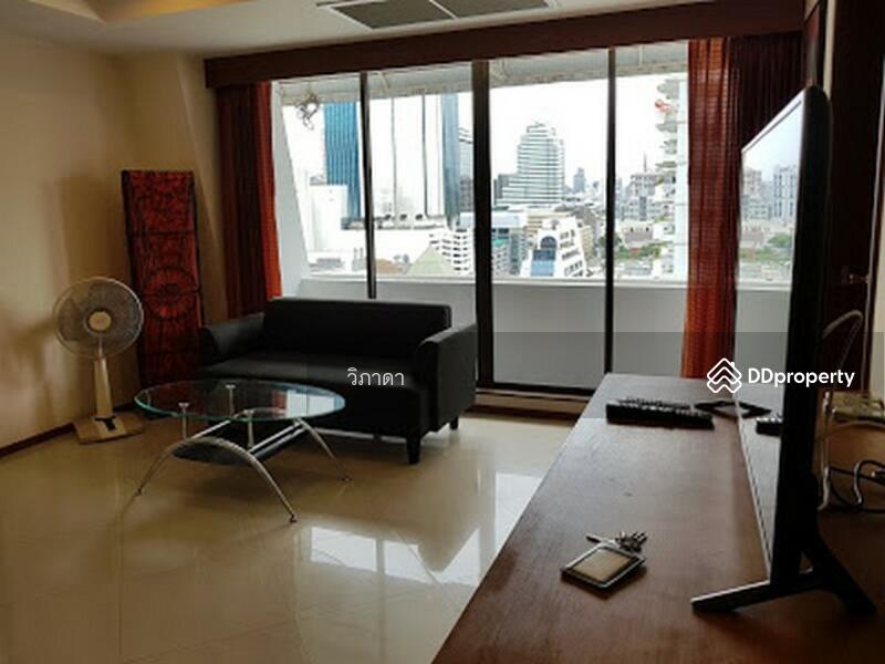 Diamond Ratchada City Plus (TowerC) condominium #81875735