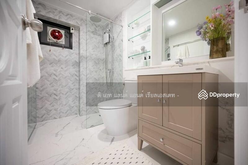 Thonglor Tower Condominium #81891889