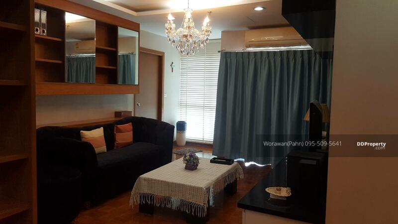 Silom Suite Condominium #81897893