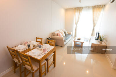 For Rent - for rent Circle 1 1 bed