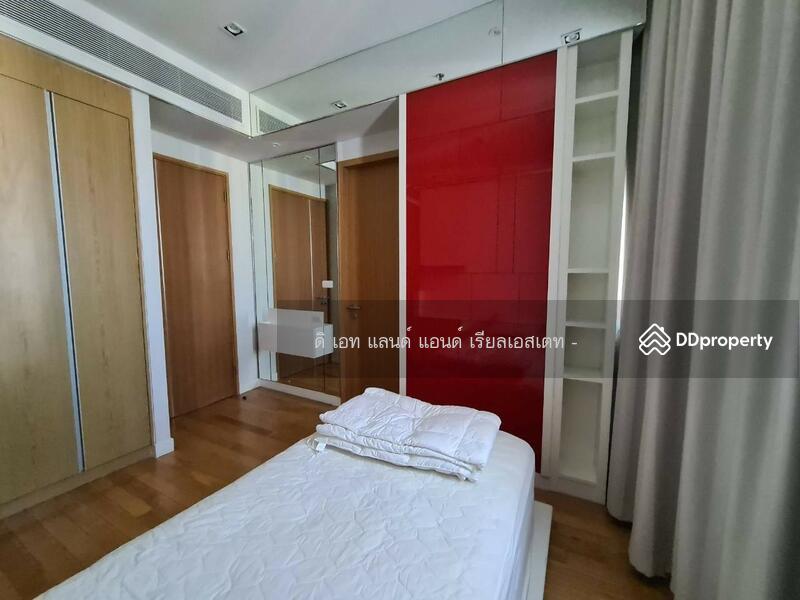 Millennium Residence @ Sukhumvit condominium #81924695