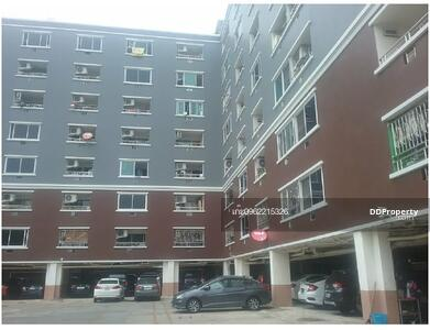 For Sale - Code KRE W490 The Great Condo Petchkasem 48 type 1 bedroom 1 bathroom 46. 62 sq m, XX floor, sale 1. 33 million baht @LINE: 0962215326 Khun Kae