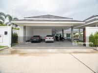 ขาย - Luxury Pool Villa