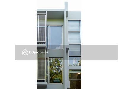 ขาย - ขาย คอนโดมิเนียม 3 ห้องนอน ย่าน Chalong MSP-28315