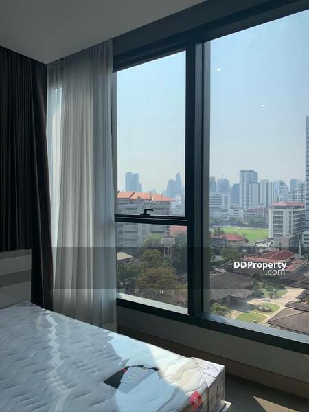 The Esse at Singha Complex #82046797