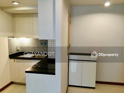 ขาย - A 1 bedroom, 42. 75 Sq. m. , at Le Cote Thonglor 3 for sale
