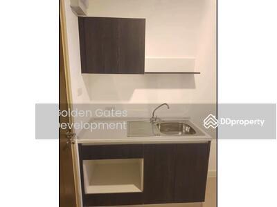 For Sale - ขายถูก! Nawa Living Nawamin 75 นว ลิฟวิ่ง นวมินทร์ 75 / 1 Bedroom for Sales/Rent (JHN345)