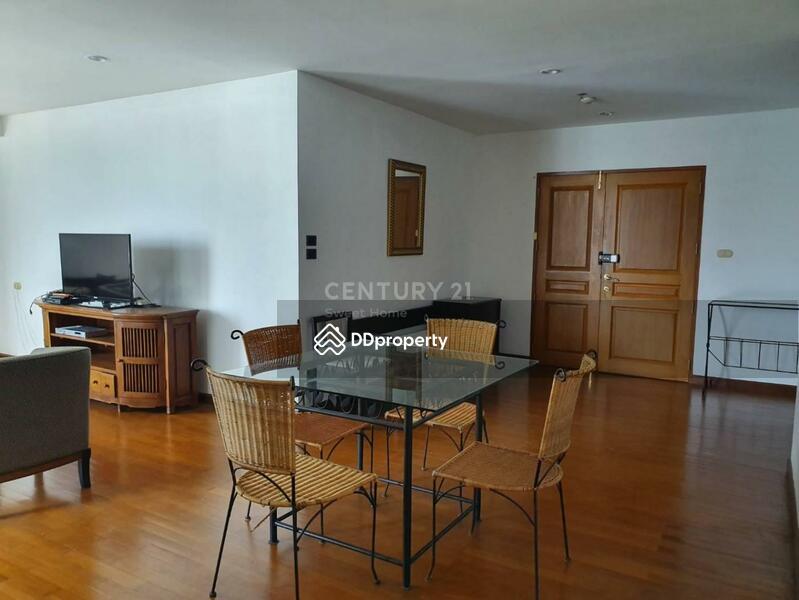 Grand Langsuan condominium #82244251