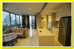 Nara 9 by Eastern Star 2 Bed For Sale (BR14562CD)