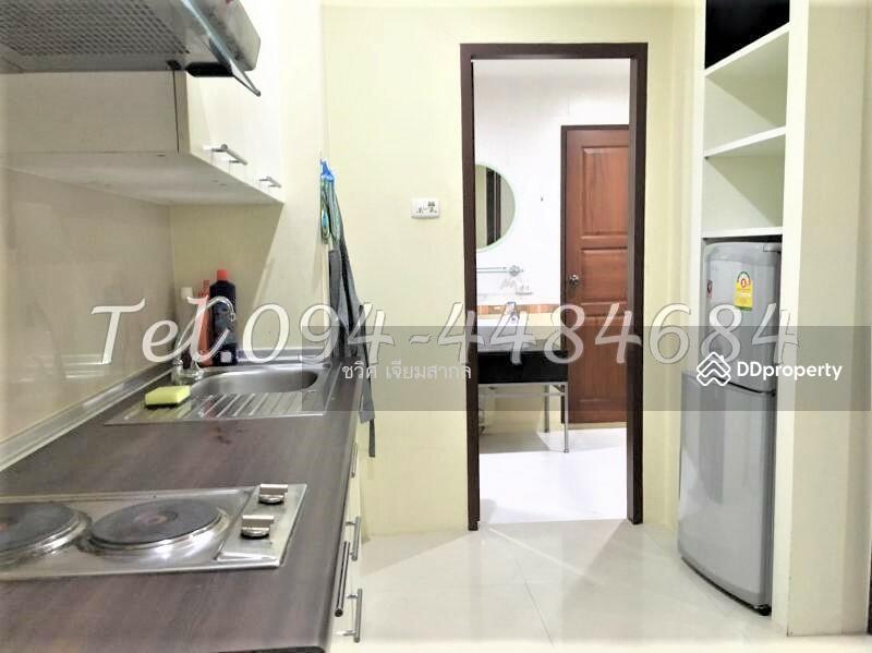 Klang krung Resort รัชดา 7(กลางกรุง รีสอร์ท รัชดา 7) #82278219