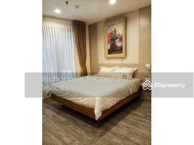 ให้เช่า - รหัส KRE W1278 Jin Wellbeing County แบบ 2ห้องนอน 2ห้องน้ำ พท. ใช้สอย 63. 89 ตร. ม ชั้น XX  เช่า 40000 บาท @LINE:0839258557 คุณ กิ๊ฟ