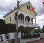 รหัส KRE X883 บ้านเดี่ยว หมู่บ้านพรเทวา ถนนเลียบคลองส่งน้ำชลประทาน  4ห้องนอน 3ห้องน้ำ เนื้อที่ 72 ตร. ว 2ชั้น ขาย 5. 17 ลบ. @LINE:0962215326 คุณ ออน
