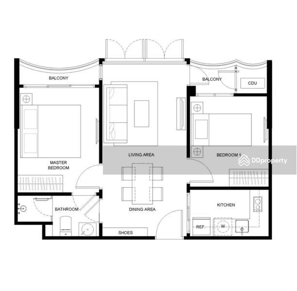 Kawa Haus : คาวะ เฮาส์ #82427039