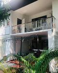 รหัส KRE X934 บ้านเดี่ยว ซอย นานา แบบ 3ห้องนอน 3ห้องน้ำ พท. ใช้สอย 250 ตร. ม 2ชั้น เช่า 52000 บาท @LINE:0949131629 คุณ นิว
