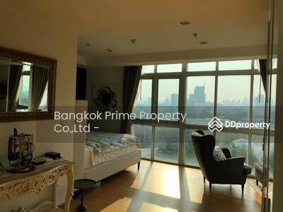 For Rent - *Best Location for you* Nusasiri Grand Condo BTS Ekamai NS-SR184075