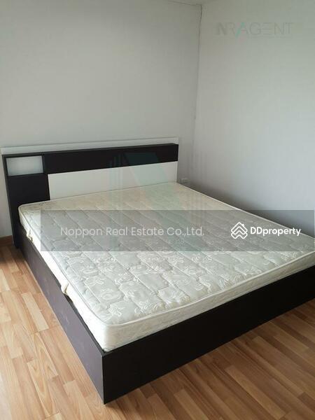 Regent Home14 Sukhumvit 93 condominium #82549563