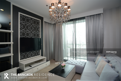 For Sale - HOT DEAL PYNE by SANSIRI 2BED 67SQM ONLY 16. 99MB ALL TRANSFER FEE FREE