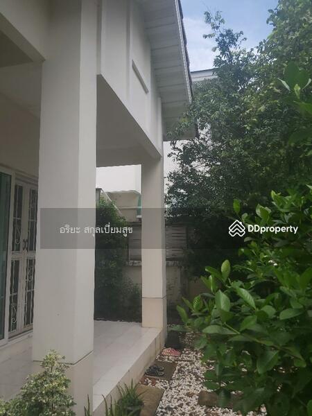 ขายบ้านเพอร์เฟคเพลส สุขุมวิท77 #82597389