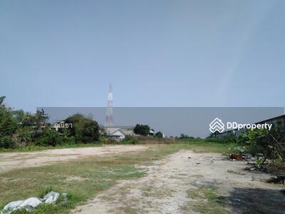 ขาย - ขายที่ดินเปล่า 3ไร่ 1งาน 43ตรว ลำลูกกา ปทุมธานี