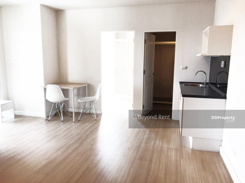 The Change Relax Condo #82632199