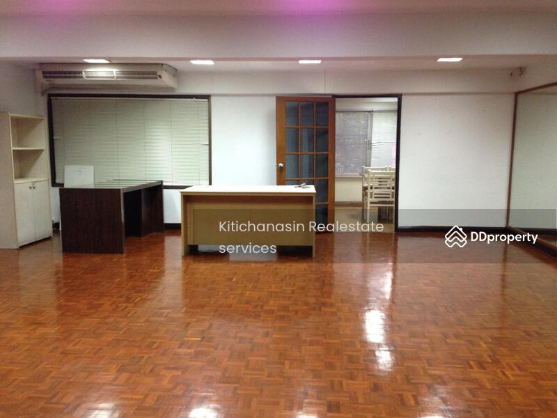 อาคารพาณิชย์ สุขุมวิท 26 BTS พร้อมพงษ์ #82634455