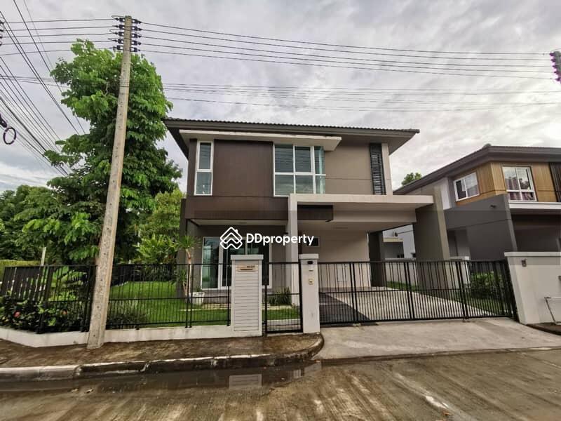 3 Bedroom House for Rent in Siwalee Sankhampaeng #82636473