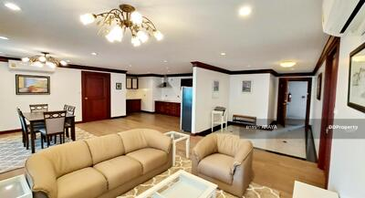 For Sale - Sale Green Peace Mansion, Phya Thai 2 BR 147 sqm. Tel 0956655922
