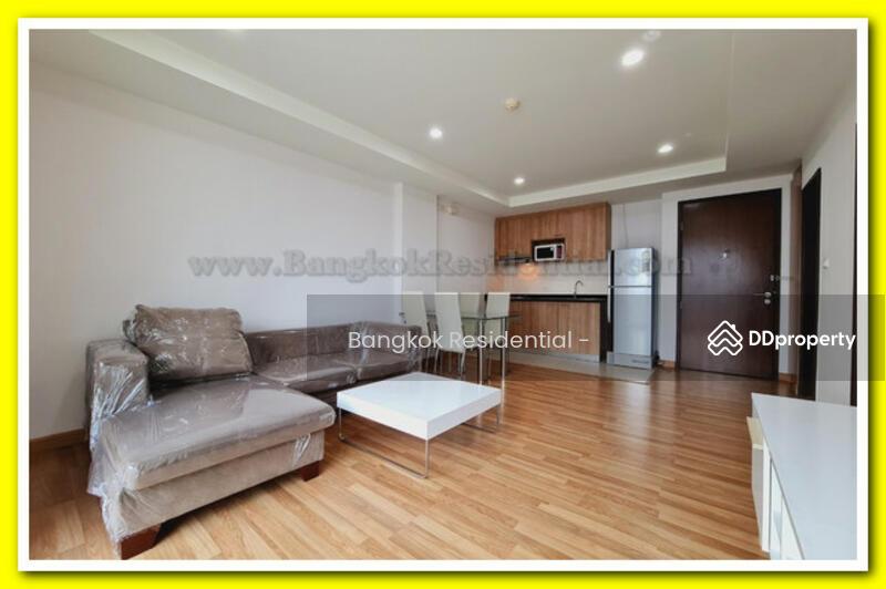 Apartment #82718607