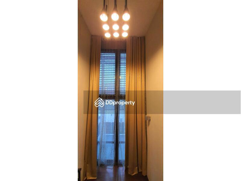 residence sukhumvit 65 #82744345