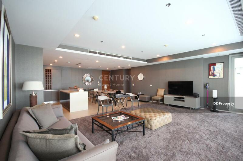 The River Park Modern Place condominium #82768205