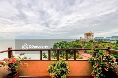 ให้เช่า - Luxury Beachfront 3 Bedroom Condo