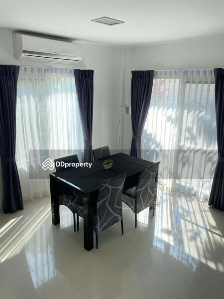 3 Bedroom House at Siwalee San Kamphaeng #82845697