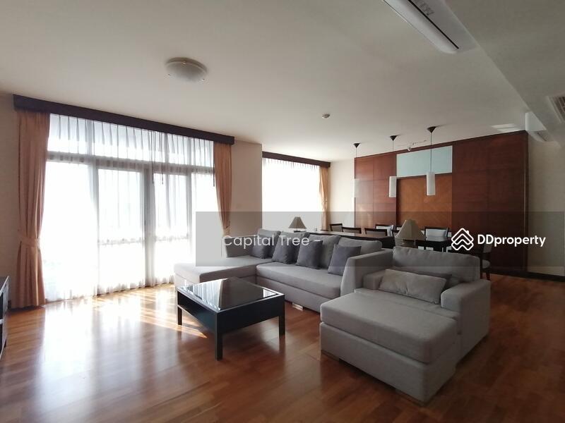 All Season Mansion condominium #82867829