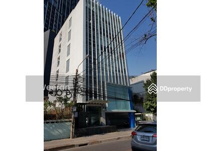 ขาย - Brand New Commercial Building for sale in Sathorn Amazing Yeild for Investment