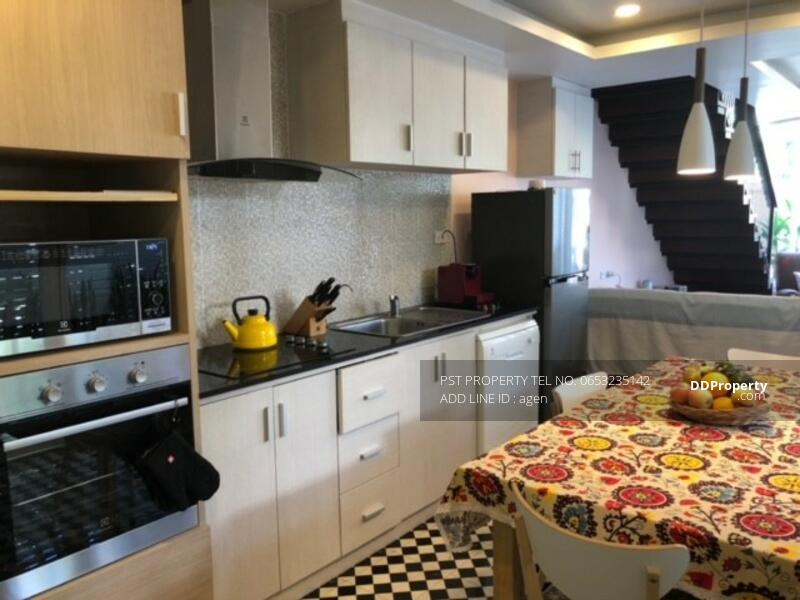 detach house bangna บ้านเดี่ยวบางนา #82896011