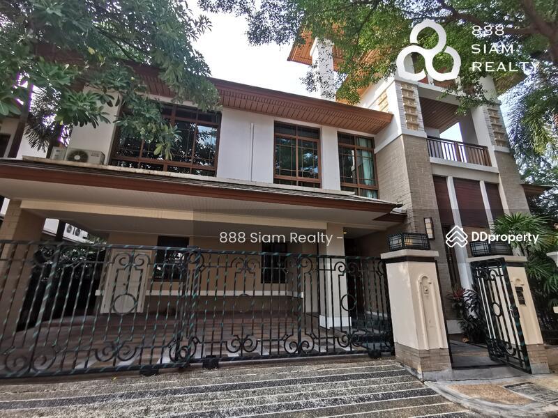 Baan Sansiri Sukhumvit 67 : บ้านแสนสิริ สุขุมวิท 67 #82897163