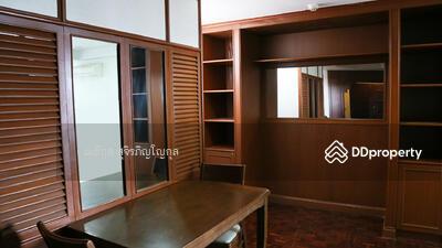ขาย - LC54150221 ขาย ไทปิง สุขุมวิท 63  102 ตรม  2 ห้องนอน 2 ห้องน้ำ  1 ห้องรับแขก  1 ห้องครัว ตกแต่ง  เฟอร์ครบ