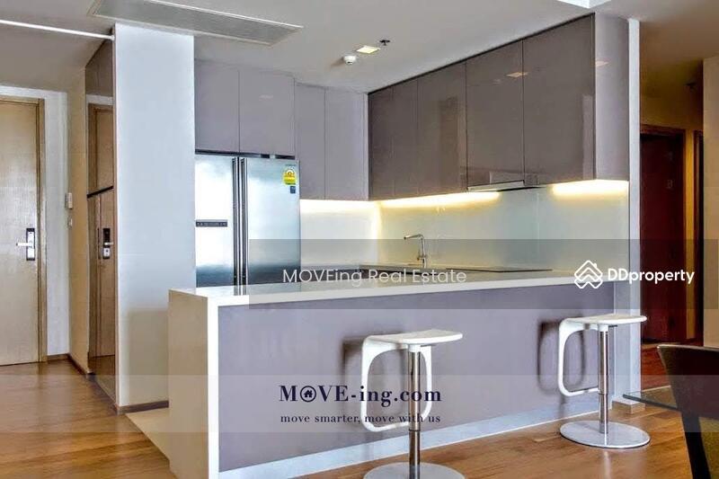 Hyde Sukhumvit 13 condominium #82956965