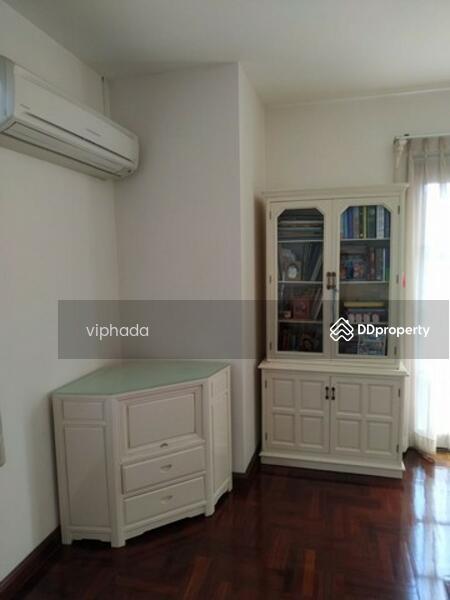 บ้านเดี่ยว luxury house สุขุมวิท 79 #82970517
