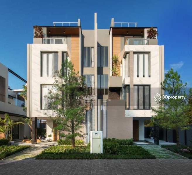 Iden Bang Chak, Phra Khanong, Bangkok 10260 #83047463