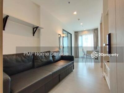 For Rent - Rhythm Sukhumvit 36-38 for rent