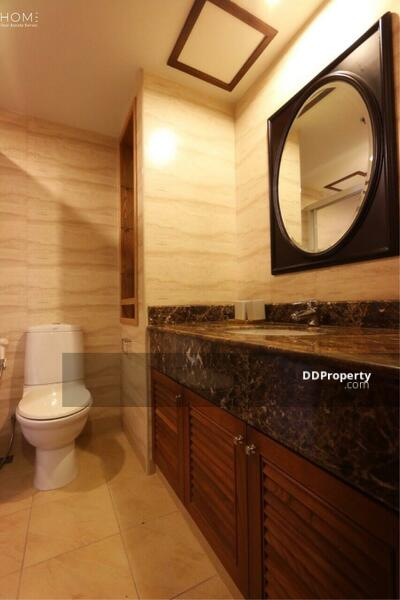 The Natural Place Suite Ngamduphli condominium #83184869